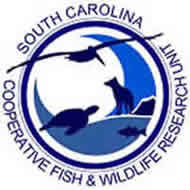 South Carolina Wildlife emblem